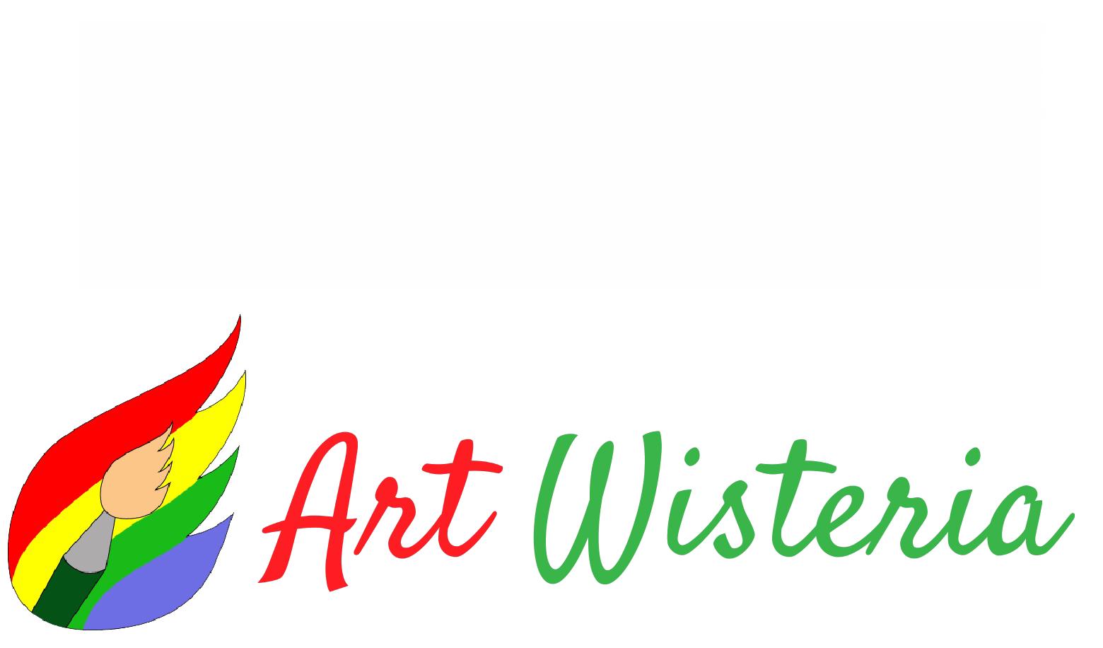 БРЕНДИНГОВОЕ АГЕНТСТВО ARTWISTERIA